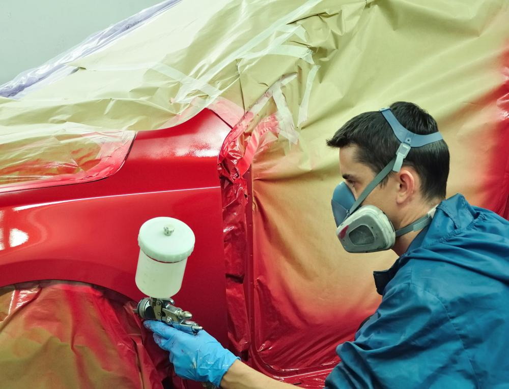 how much does it cost to repaint a car professional analysis. Black Bedroom Furniture Sets. Home Design Ideas